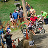 2018-AMA-Hillclimb-Grand-National-Championship-0210_07-29-18  by Brianna Morrissey <br /> <br /> ©Rapid Velocity Photo & BLM Photography 2018