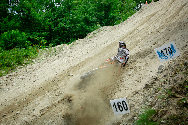 2018-AMA-Hillclimb-Grand-National-Championship-0749_07-29-18  by Brianna Morrissey <br /> <br /> ©Rapid Velocity Photo & BLM Photography 2018