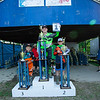 2018-AMA-Hillclimb-Grand-National-Championship-2493_07-29-18  by Brianna Morrissey <br /> <br /> ©Rapid Velocity Photo & BLM Photography 2018