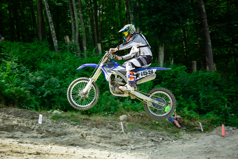 2018-AMA-Hillclimb-Grand-National-Championship-0236_07-29-18  by Brianna Morrissey <br /> <br /> ©Rapid Velocity Photo & BLM Photography 2018