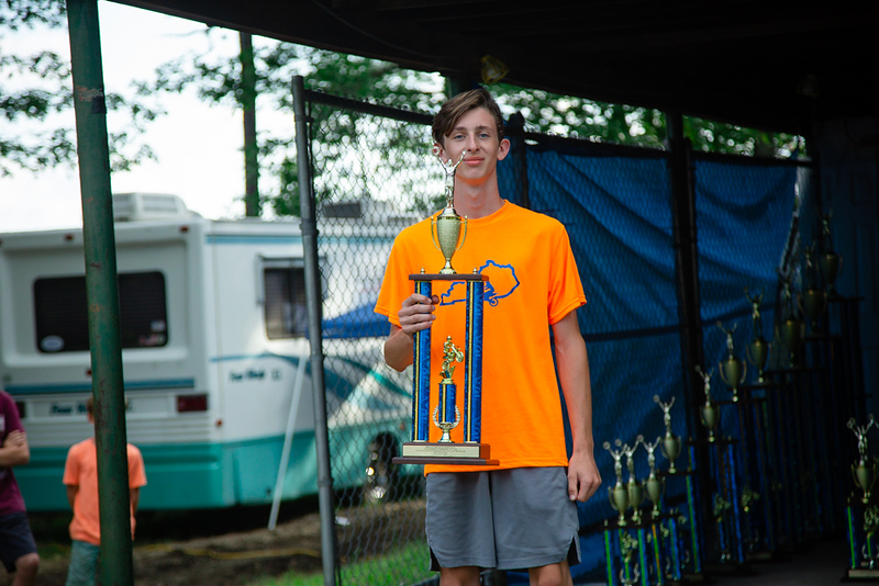 2018-AMA-Hillclimb-Grand-National-Championship-1998_07-29-18  by Brianna Morrissey <br /> <br /> ©Rapid Velocity Photo & BLM Photography 2018