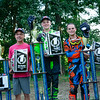 2018-AMA-Hillclimb-Grand-National-Championship-3419_07-29-18  by Brianna Morrissey <br /> <br /> ©Rapid Velocity Photo & BLM Photography 2018