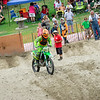 2018-AMA-Hillclimb-Grand-National-Championship-0521_07-29-18  by Brianna Morrissey <br /> <br /> ©Rapid Velocity Photo & BLM Photography 2018