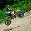 2018-AMA-Hillclimb-Grand-National-Championship-0543_07-29-18  by Brianna Morrissey <br /> <br /> ©Rapid Velocity Photo & BLM Photography 2018