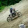 2018-AMA-Hillclimb-Grand-National-Championship-1268_07-29-18  by Brianna Morrissey <br /> <br /> ©Rapid Velocity Photo & BLM Photography 2018