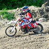 2018-AMA-Hillclimb-Grand-National-Championship-9641_07-29-18  by Brianna Morrissey <br /> <br /> ©Rapid Velocity Photo & BLM Photography 2018