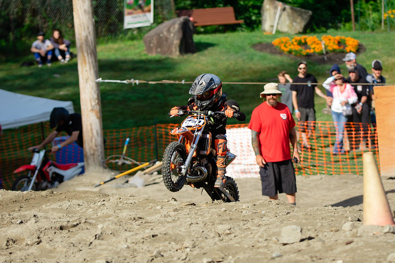 2018-AMA-Hillclimb-Grand-National-Championship-9455_07-29-18  by Brianna Morrissey <br /> <br /> ©Rapid Velocity Photo & BLM Photography 2018