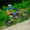 2018-AMA-Hillclimb-Grand-National-Championship-0546_07-29-18  by Brianna Morrissey <br /> <br /> ©Rapid Velocity Photo & BLM Photography 2018