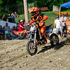 2018-AMA-Hillclimb-Grand-National-Championship-9652_07-29-18  by Brianna Morrissey <br /> <br /> ©Rapid Velocity Photo & BLM Photography 2018