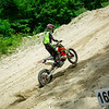 2018-AMA-Hillclimb-Grand-National-Championship-1153_07-29-18  by Brianna Morrissey <br /> <br /> ©Rapid Velocity Photo & BLM Photography 2018