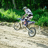 2018-AMA-Hillclimb-Grand-National-Championship-0238_07-29-18  by Brianna Morrissey <br /> <br /> ©Rapid Velocity Photo & BLM Photography 2018