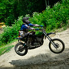 2018-AMA-Hillclimb-Grand-National-Championship-0338_07-29-18  by Brianna Morrissey <br /> <br /> ©Rapid Velocity Photo & BLM Photography 2018