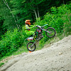 2018-AMA-Hillclimb-Grand-National-Championship-1015_07-29-18  by Brianna Morrissey <br /> <br /> ©Rapid Velocity Photo & BLM Photography 2018