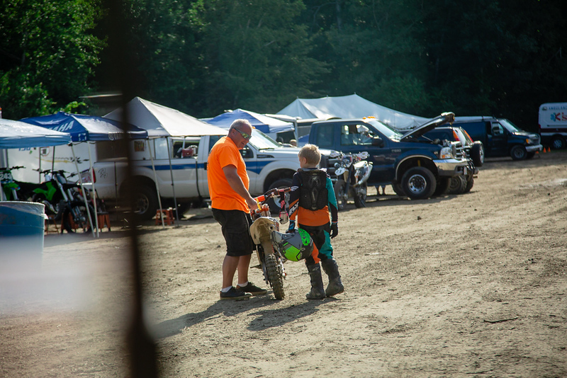 2018-AMA-Hillclimb-Grand-National-Championship-9840_07-29-18  by Brianna Morrissey <br /> <br /> ©Rapid Velocity Photo & BLM Photography 2018