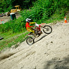 2018-AMA-Hillclimb-Grand-National-Championship-1479_07-29-18  by Brianna Morrissey <br /> <br /> ©Rapid Velocity Photo & BLM Photography 2018