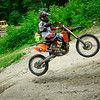 2018-AMA-Hillclimb-Grand-National-Championship-0744_07-29-18  by Brianna Morrissey <br /> <br /> ©Rapid Velocity Photo & BLM Photography 2018