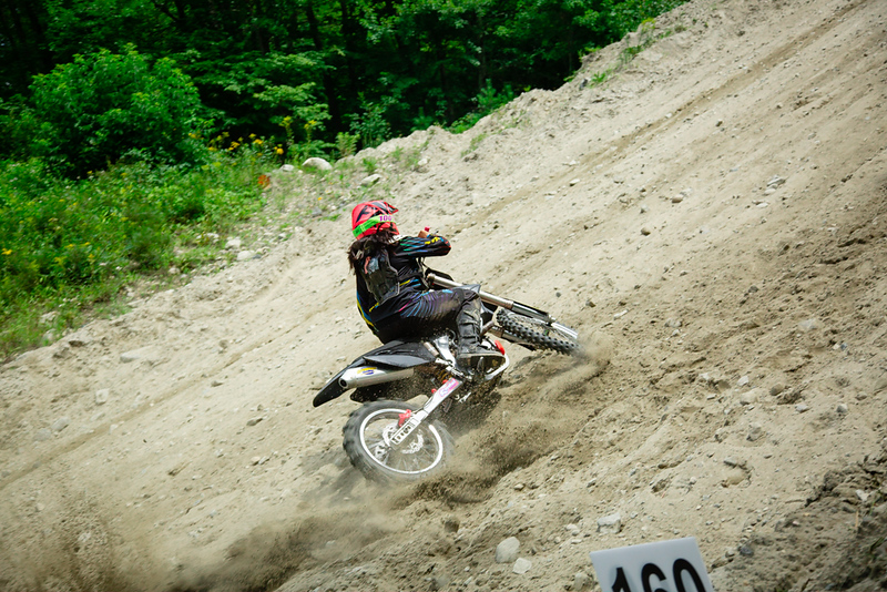 2018-AMA-Hillclimb-Grand-National-Championship-0793_07-29-18  by Brianna Morrissey <br /> <br /> ©Rapid Velocity Photo & BLM Photography 2018