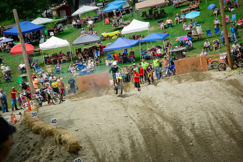 2018-AMA-Hillclimb-Grand-National-Championship-0607_07-29-18  by Brianna Morrissey <br /> <br /> ©Rapid Velocity Photo & BLM Photography 2018