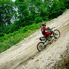 2018-AMA-Hillclimb-Grand-National-Championship-0673_07-29-18  by Brianna Morrissey <br /> <br /> ©Rapid Velocity Photo & BLM Photography 2018