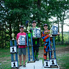 2018-AMA-Hillclimb-Grand-National-Championship-3430_07-29-18  by Brianna Morrissey <br /> <br /> ©Rapid Velocity Photo & BLM Photography 2018