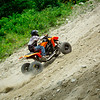 2018-AMA-Hillclimb-Grand-National-Championship-0828_07-29-18  by Brianna Morrissey <br /> <br /> ©Rapid Velocity Photo & BLM Photography 2018
