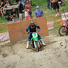 2018-AMA-Hillclimb-Grand-National-Championship-0421_07-29-18  by Brianna Morrissey <br /> <br /> ©Rapid Velocity Photo & BLM Photography 2018