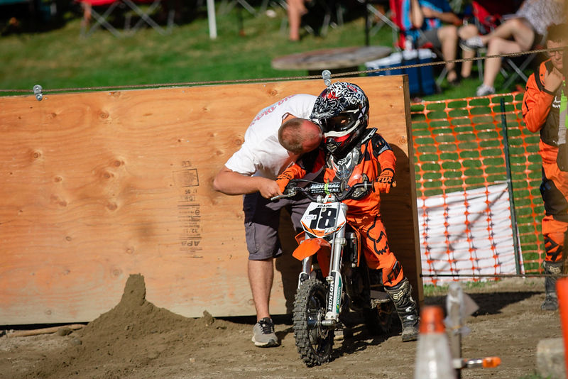 2018-AMA-Hillclimb-Grand-National-Championship-9505_07-29-18  by Brianna Morrissey <br /> <br /> ©Rapid Velocity Photo & BLM Photography 2018