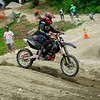 2018-AMA-Hillclimb-Grand-National-Championship-0523_07-29-18  by Brianna Morrissey <br /> <br /> ©Rapid Velocity Photo & BLM Photography 2018
