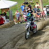 2018-AMA-Hillclimb-Grand-National-Championship-0078_07-29-18  by Brianna Morrissey <br /> <br /> ©Rapid Velocity Photo & BLM Photography 2018