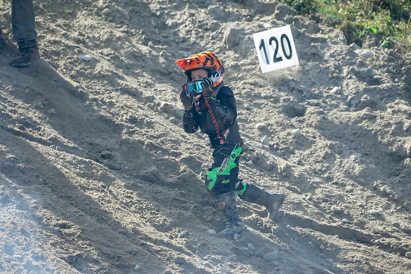 2018-AMA-Hillclimb-Grand-National-Championship-9783_07-29-18  by Brianna Morrissey <br /> <br /> ©Rapid Velocity Photo & BLM Photography 2018