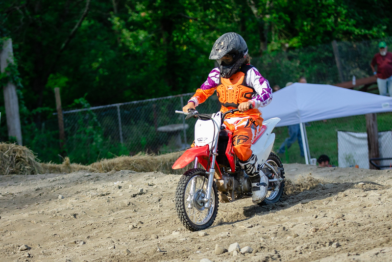 2018-AMA-Hillclimb-Grand-National-Championship-9605_07-29-18  by Brianna Morrissey <br /> <br /> ©Rapid Velocity Photo & BLM Photography 2018