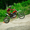 2018-AMA-Hillclimb-Grand-National-Championship-0735_07-29-18  by Brianna Morrissey <br /> <br /> ©Rapid Velocity Photo & BLM Photography 2018