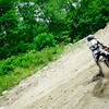 2018-AMA-Hillclimb-Grand-National-Championship-0692_07-29-18  by Brianna Morrissey <br /> <br /> ©Rapid Velocity Photo & BLM Photography 2018
