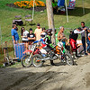 2018-AMA-Hillclimb-Grand-National-Championship-9989_07-29-18  by Brianna Morrissey <br /> <br /> ©Rapid Velocity Photo & BLM Photography 2018