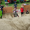 2018-AMA-Hillclimb-Grand-National-Championship-0374_07-29-18  by Brianna Morrissey <br /> <br /> ©Rapid Velocity Photo & BLM Photography 2018