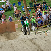 2018-AMA-Hillclimb-Grand-National-Championship-0425_07-29-18  by Brianna Morrissey <br /> <br /> ©Rapid Velocity Photo & BLM Photography 2018