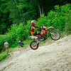 2018-AMA-Hillclimb-Grand-National-Championship-1271_07-29-18  by Brianna Morrissey <br /> <br /> ©Rapid Velocity Photo & BLM Photography 2018