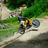 2018-AMA-Hillclimb-Grand-National-Championship-0350_07-29-18  by Brianna Morrissey <br /> <br /> ©Rapid Velocity Photo & BLM Photography 2018