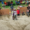 2018-AMA-Hillclimb-Grand-National-Championship-0376_07-29-18  by Brianna Morrissey <br /> <br /> ©Rapid Velocity Photo & BLM Photography 2018