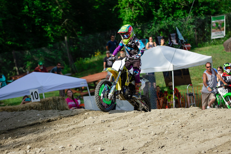 2018-AMA-Hillclimb-Grand-National-Championship-9835_07-29-18  by Brianna Morrissey <br /> <br /> ©Rapid Velocity Photo & BLM Photography 2018