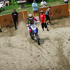 2018-AMA-Hillclimb-Grand-National-Championship-0439_07-29-18  by Brianna Morrissey <br /> <br /> ©Rapid Velocity Photo & BLM Photography 2018