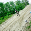2018-AMA-Hillclimb-Grand-National-Championship-1189_07-29-18  by Brianna Morrissey <br /> <br /> ©Rapid Velocity Photo & BLM Photography 2018