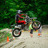 2018-AMA-Hillclimb-Grand-National-Championship-0477_07-29-18  by Brianna Morrissey <br /> <br /> ©Rapid Velocity Photo & BLM Photography 2018