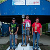 2018-AMA-Hillclimb-Grand-National-Championship-3106_07-29-18  by Brianna Morrissey <br /> <br /> ©Rapid Velocity Photo & BLM Photography 2018