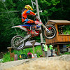 2018-AMA-Hillclimb-Grand-National-Championship-0471_07-29-18  by Brianna Morrissey <br /> <br /> ©Rapid Velocity Photo & BLM Photography 2018