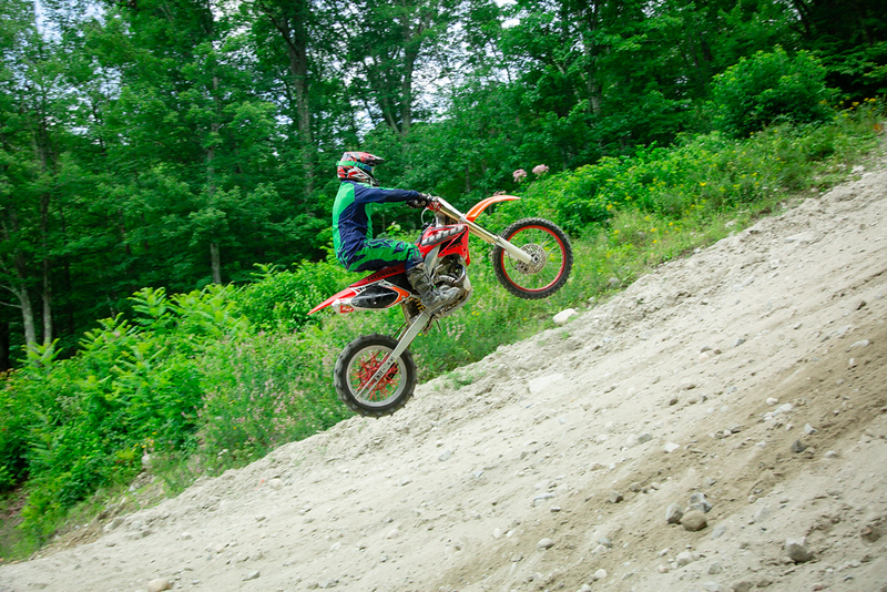 2018-AMA-Hillclimb-Grand-National-Championship-1080_07-29-18  by Brianna Morrissey <br /> <br /> ©Rapid Velocity Photo & BLM Photography 2018