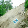 2018-AMA-Hillclimb-Grand-National-Championship-1190_07-29-18  by Brianna Morrissey <br /> <br /> ©Rapid Velocity Photo & BLM Photography 2018