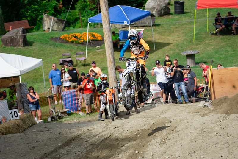 2018-AMA-Hillclimb-Grand-National-Championship-0040_07-29-18  by Brianna Morrissey <br /> <br /> ©Rapid Velocity Photo & BLM Photography 2018