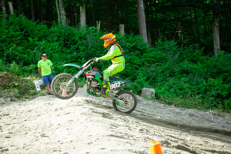 2018-AMA-Hillclimb-Grand-National-Championship-0101_07-29-18  by Brianna Morrissey <br /> <br /> ©Rapid Velocity Photo & BLM Photography 2018