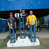 2018-AMA-Hillclimb-Grand-National-Championship-2745_07-29-18  by Brianna Morrissey <br /> <br /> ©Rapid Velocity Photo & BLM Photography 2018